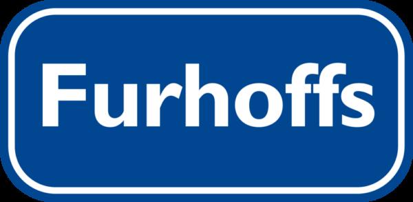 Furhoff Skövde