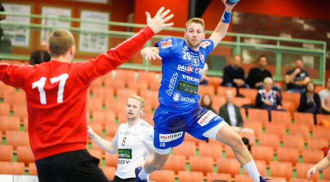 IFK tillbaka på vinnarspåret